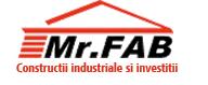 Mr.FAB